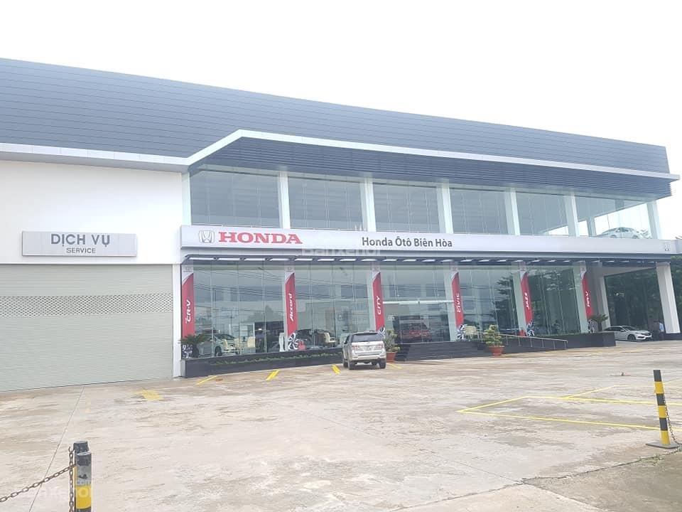 Honda Ô Tô Biên Hòa (10)