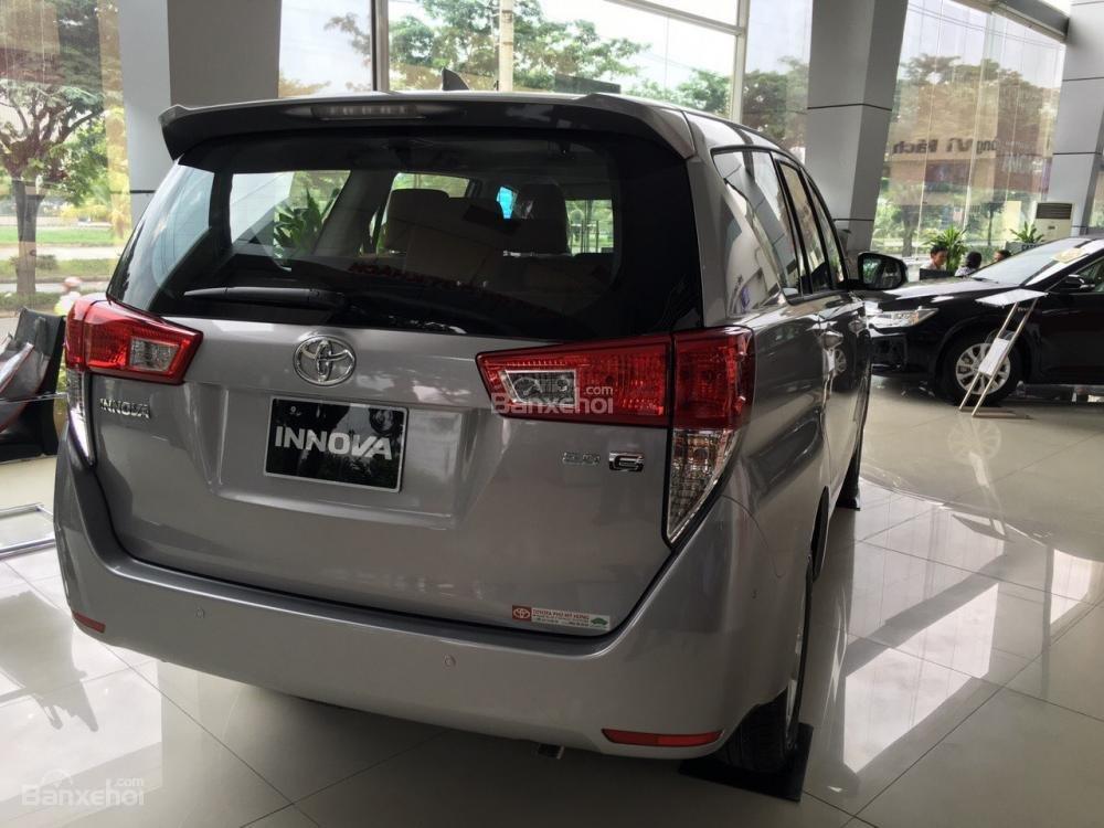 Toyota Hiroshima 2019 ☎️ Ms Hạnh - 0967700088 - Trả trước 160 triệu, lãi suất từ 6.99% (4)
