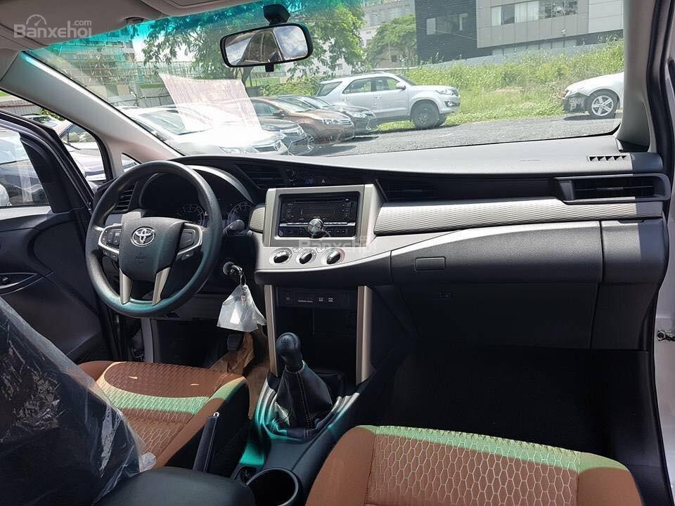 Toyota Hiroshima 2019 ☎️ Ms Hạnh - 0967700088 - Trả trước 160 triệu, lãi suất từ 6.99% (6)