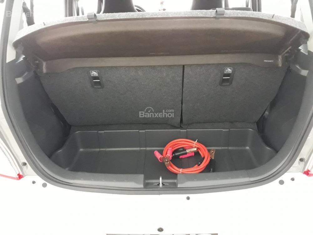 Bán ô tô Suzuki Celerio- tặng thêm bảo hiểm 2 chiều- tặng phụ kiện khủng-4
