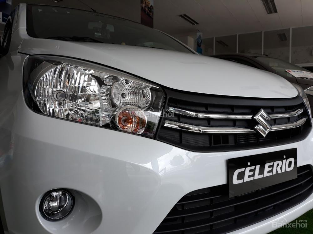 Bán ô tô Suzuki Celerio- tặng thêm bảo hiểm 2 chiều- tặng phụ kiện khủng-6