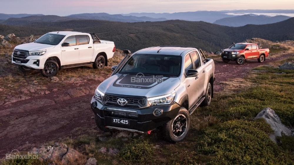 """Top 10 xe bán chạy nhất ASEAN đầu 2018: Mitsubishi Xpander """"siêu rẻ"""" bất ngờ bứt phá"""