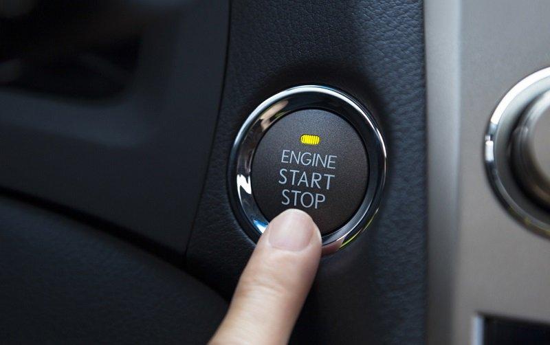 Những điều cần biết về ắc quy ô tô 7...