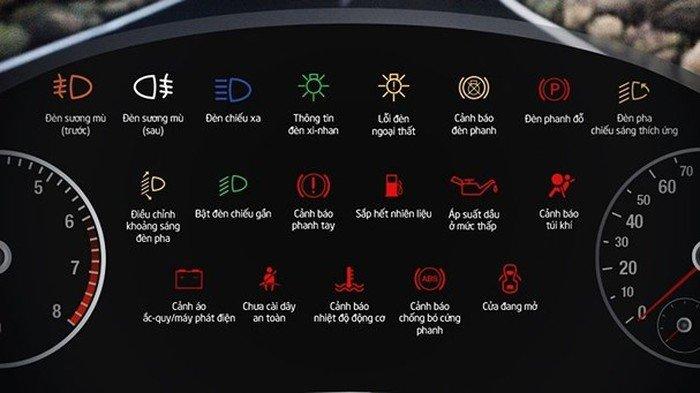 Những điều cần biết về ắc quy ô tô 9...
