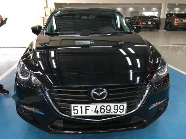 Bán Mazda 3 FL 2017, hỗ trợ vay ngân hàng đến 85%, lãi suất hấp dẫn (1)