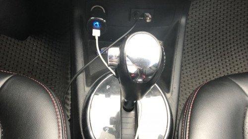 Cần bán gấp Hyundai i20 2011, chính chủ (11)
