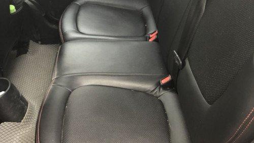 Cần bán gấp Hyundai i20 2011, chính chủ (9)
