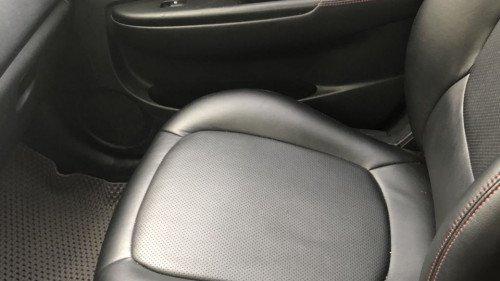 Cần bán gấp Hyundai i20 2011, chính chủ (13)