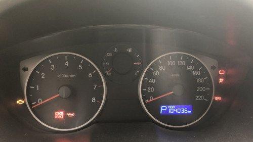 Cần bán gấp Hyundai i20 2011, chính chủ (7)