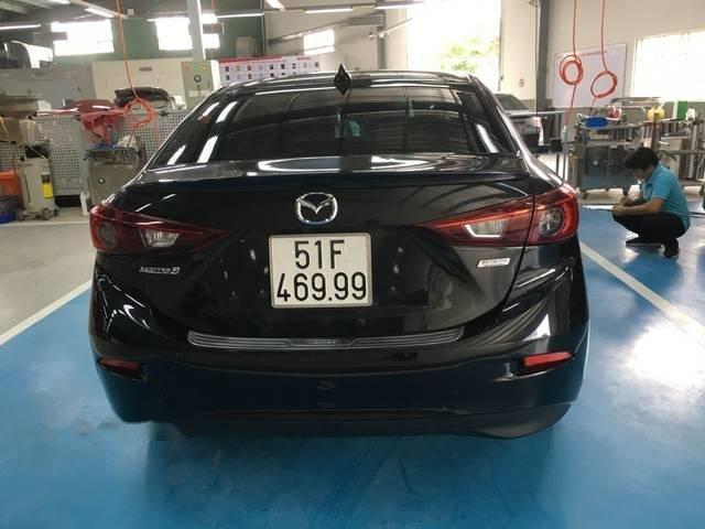 Bán Mazda 3 FL 2017, hỗ trợ vay ngân hàng đến 85%, lãi suất hấp dẫn (6)