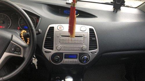 Cần bán gấp Hyundai i20 2011, chính chủ (4)