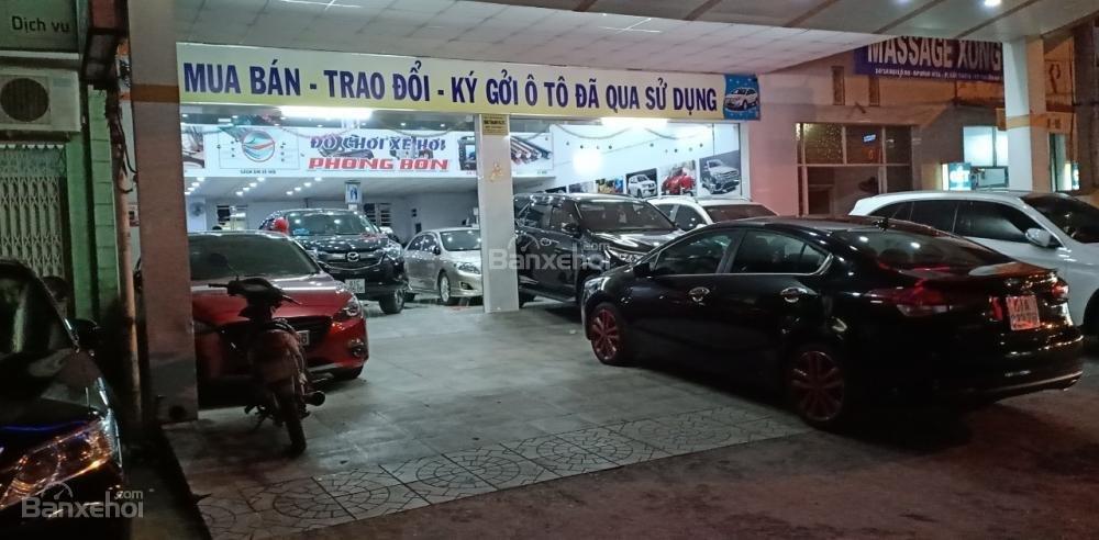 Auto Phong Bổn (8)