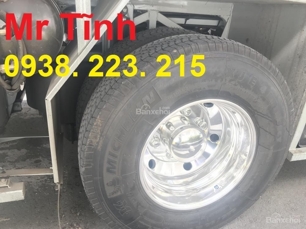 Giá xe TB79 29 chỗ Thaco Trường Hải mới nhất 2018 - hỗ trợ trả góp 75-80% giá trị xe (7)