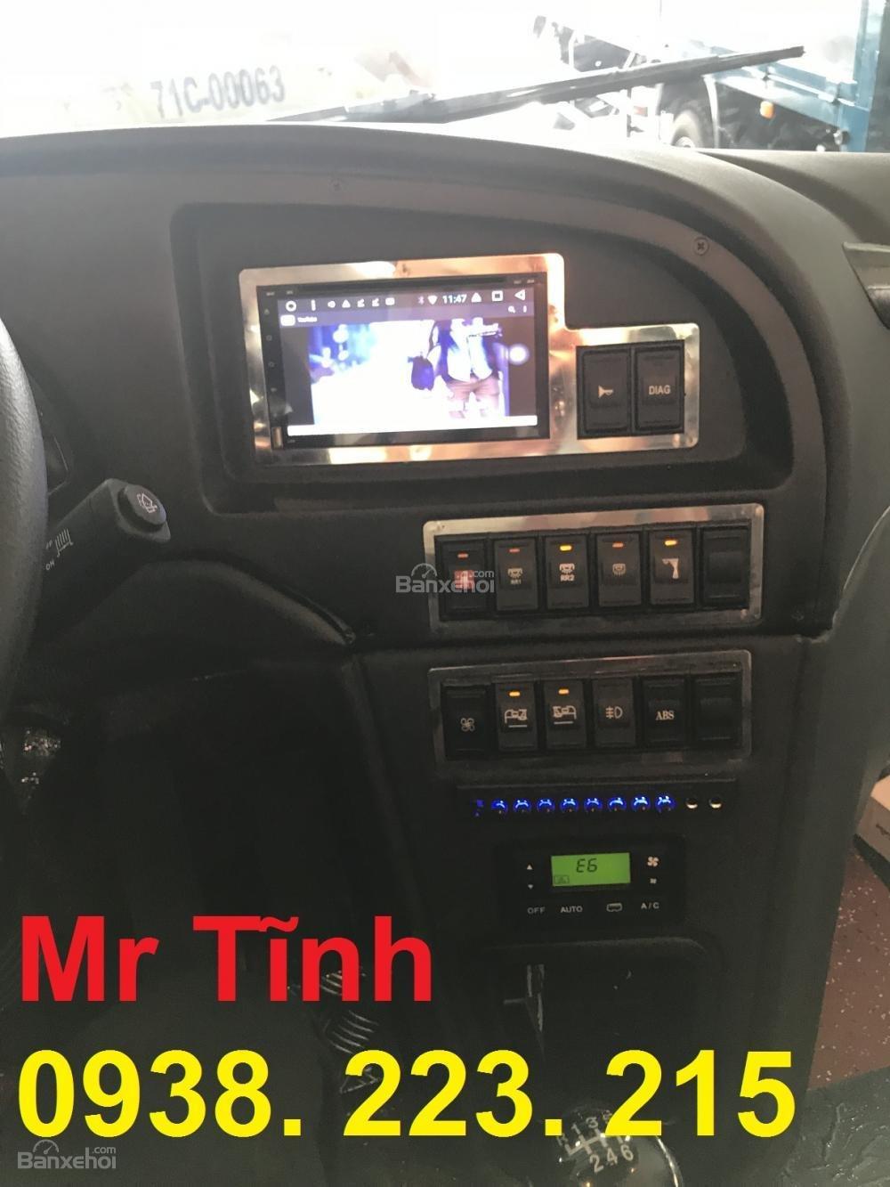 Giá xe TB79 29 chỗ Thaco Trường Hải mới nhất 2018 - hỗ trợ trả góp 75-80% giá trị xe (11)