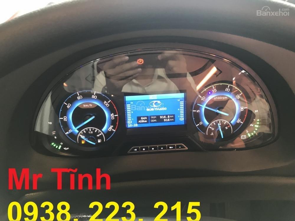 Giá xe TB79 29 chỗ Thaco Trường Hải mới nhất 2018 - hỗ trợ trả góp 75-80% giá trị xe (14)