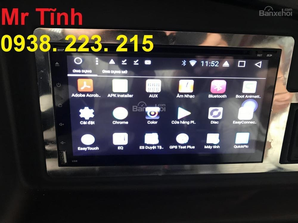 Giá xe TB79 29 chỗ Thaco Trường Hải mới nhất 2018 - hỗ trợ trả góp 75-80% giá trị xe (16)