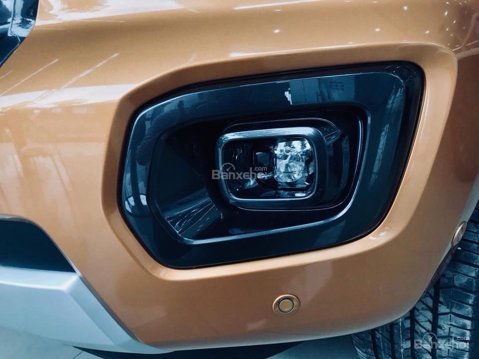 Giảm giá khai xuân 2019 - 0909 907 900 Ranger Wiltrak 2.0 Biturbo 4x4, XLT AT, XLS AT, MT, Raptor đủ màu giao ngay-1