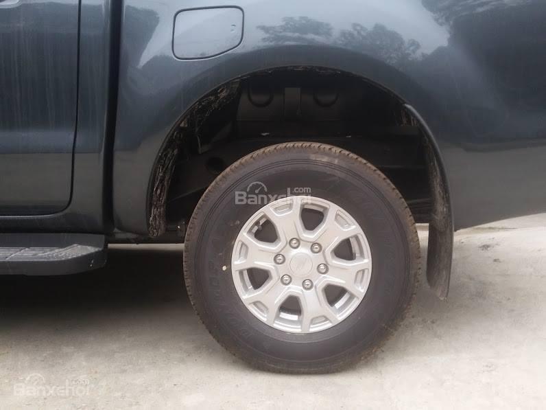 Bạn đang tìm xe Ranger XLS 1 cầu số tự động? Hãy gọi ngay Ford Pháp Vân: 0902212698, giao xe ngay! Đủ màu-2