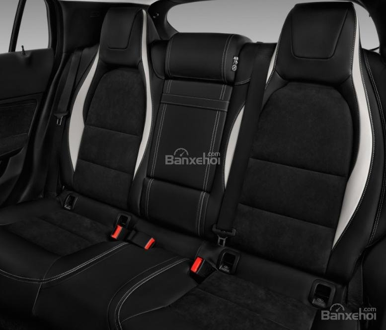 Đánh giá xe Infiniti QX30 2018