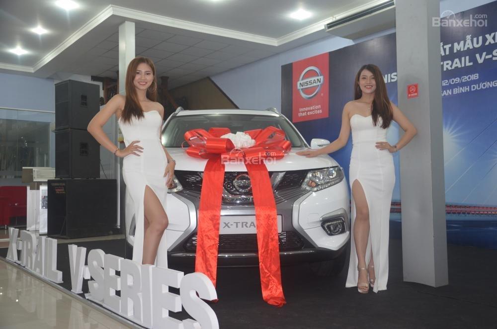 Nissan Bình Dương (12)