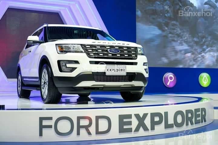 Ford Phú Mỹ bán Ford Explorer nhập khẩu Mỹ, đủ màu giao xe ngay. LH 0974286009 PPKD Mr Hoàng-0
