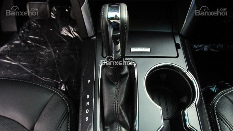 Ford Phú Mỹ bán Ford Explorer nhập khẩu Mỹ, đủ màu giao xe ngay. LH 0974286009 PPKD Mr Hoàng-3