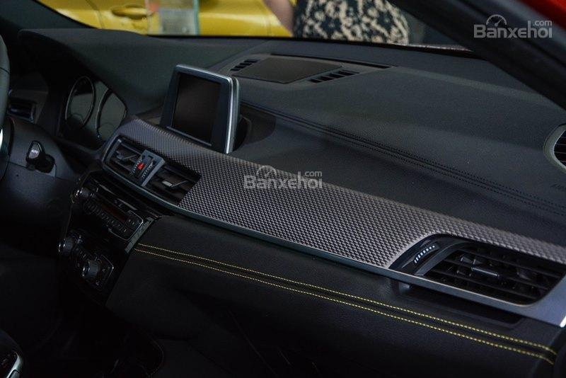 BMW X2 2019 30