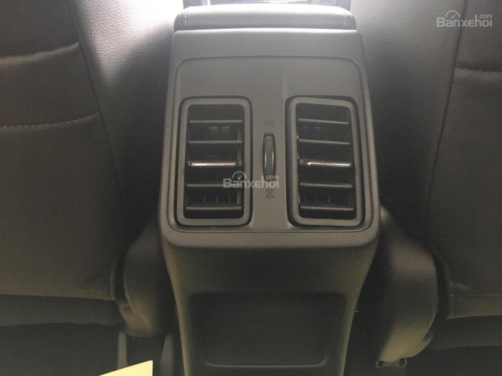Honda quận 2 bán Honda City 2019 đủ màu, giao ngay, khuyến mãi đặc biệt - LH: 0938454473 - Mr. Hiếu-7