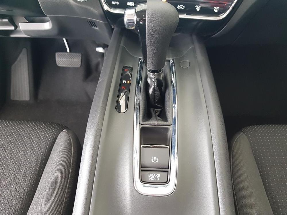 Bán Honda HR V 2019 nhập khẩu nguyên chiếc, khuyến mại nhiều 0833578866-11