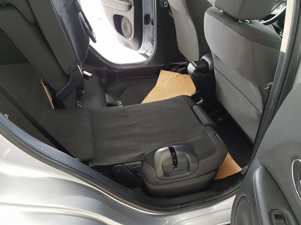 Bán Honda HR V 2019 nhập khẩu nguyên chiếc, khuyến mại nhiều 0833578866-15
