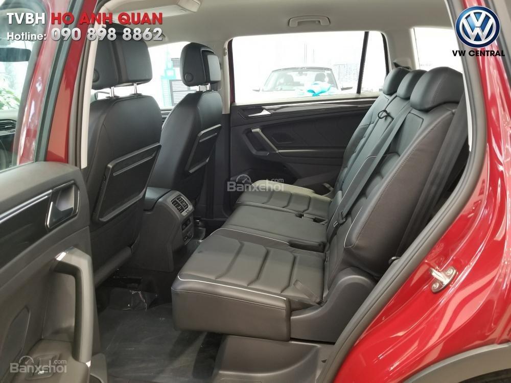 SUV 7 chỗ Tiguan Allspace màu đỏ ruby giao ngay - Xem và lái thử xe tại nhà, hotline: 090.898.8862 (Mr. Anh Quân) (10)