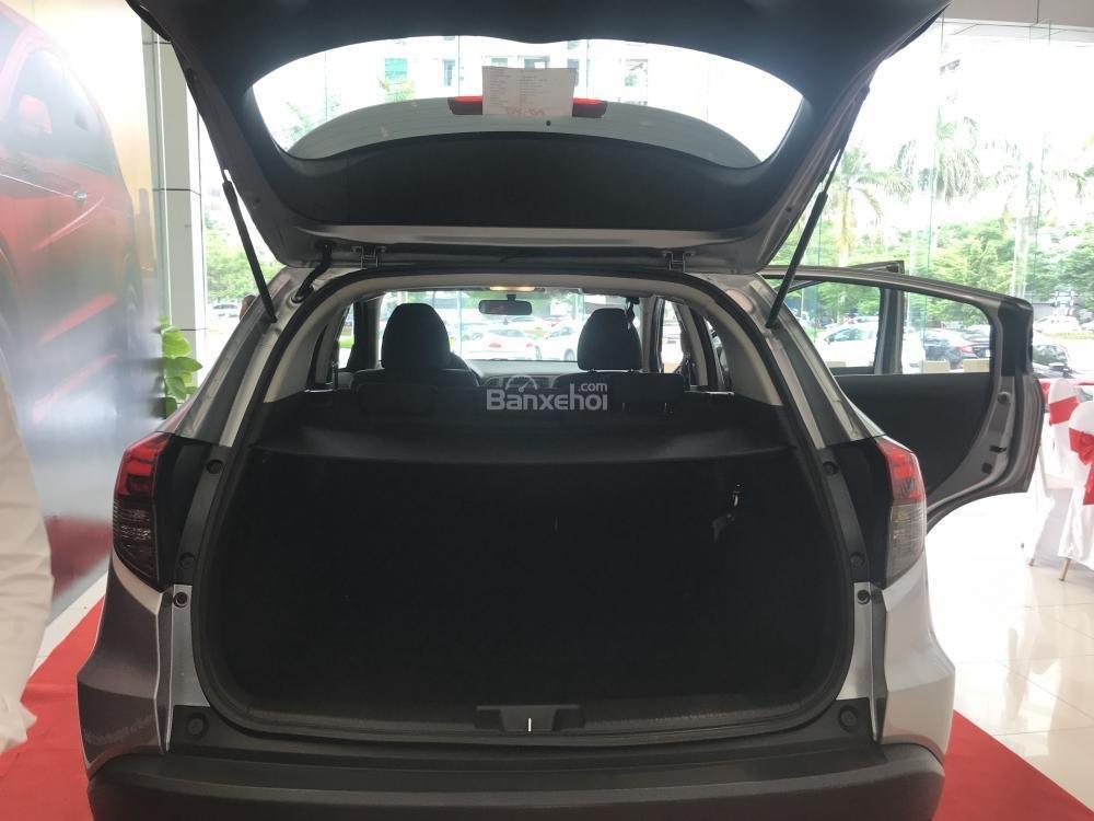 Bán Honda HR-V nhập khẩu 2019, giá tốt, đủ màu giao ngay - LH: 0978776360 (6)