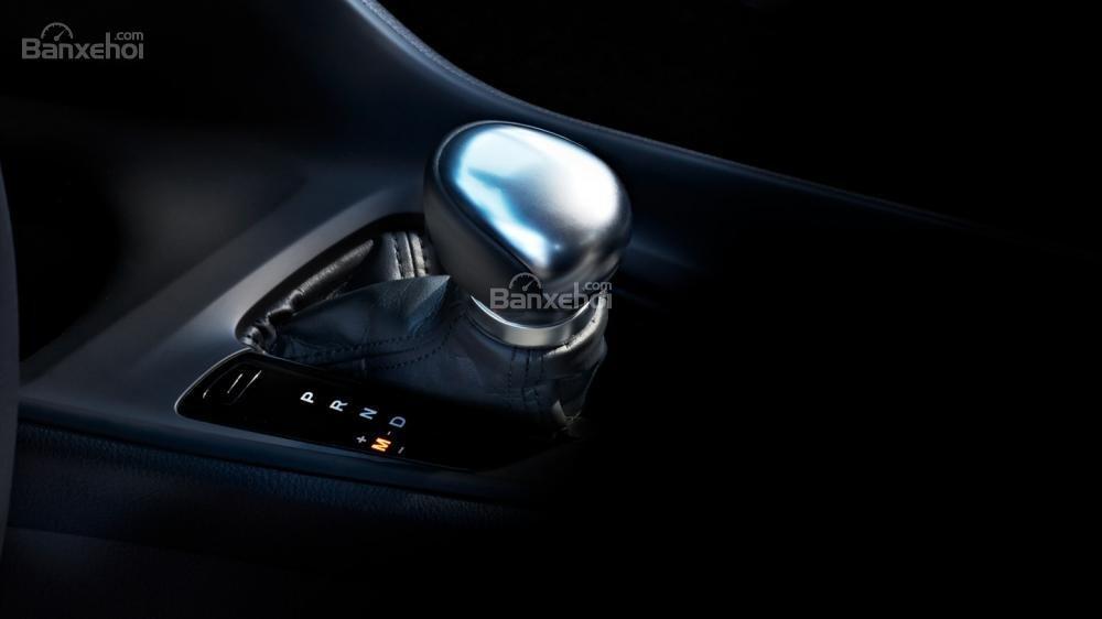 Liệu Toyota C-HR có về Việt Nam đấu Ford Ecosport và Hyundai Kona? a12