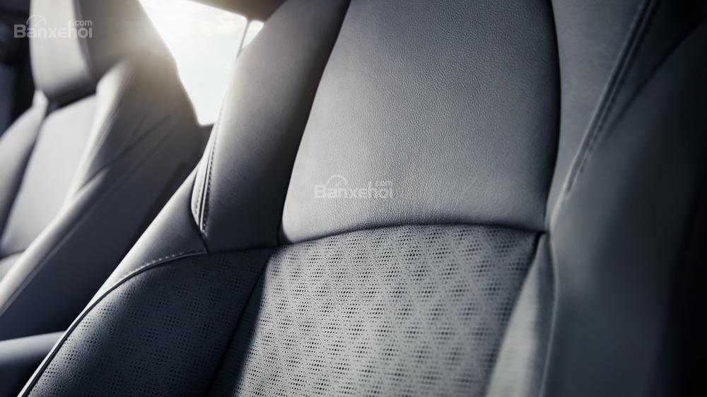 Liệu Toyota C-HR có về Việt Nam đấu Ford Ecosport và Hyundai Kona? a9