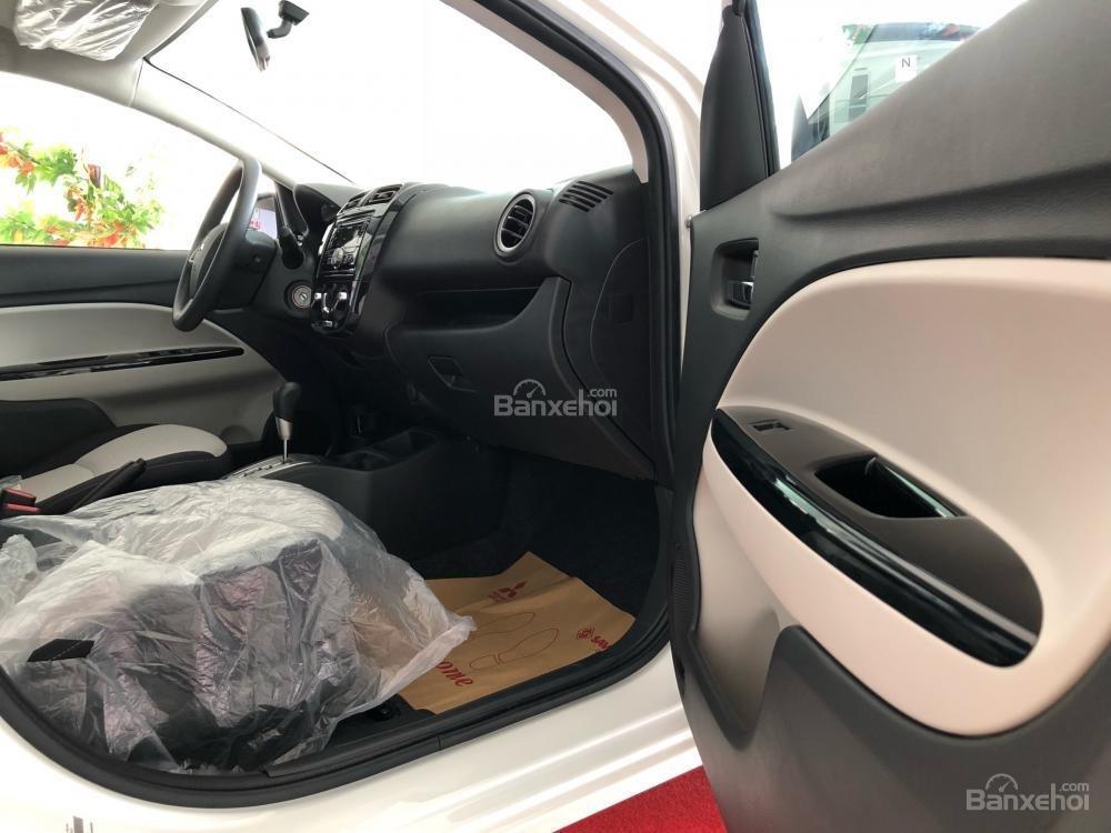 [Hot] Mitsubishi Mirage nhập Thái giá cực tốt, lợi xăng 5L/100km, cho vay đến 80%, gọi ngay 0905.91.01.99-6