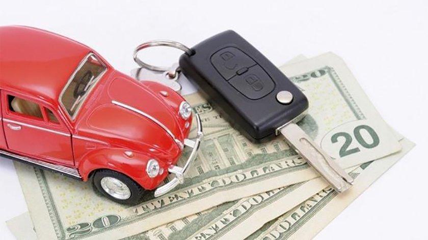 Năm tuổi có nên mua xe ô tô? 3...