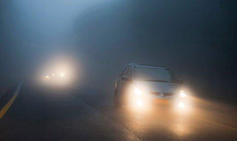 Chăm sóc bảo dưỡng ô tô trước khi bước vào mùa đông 6