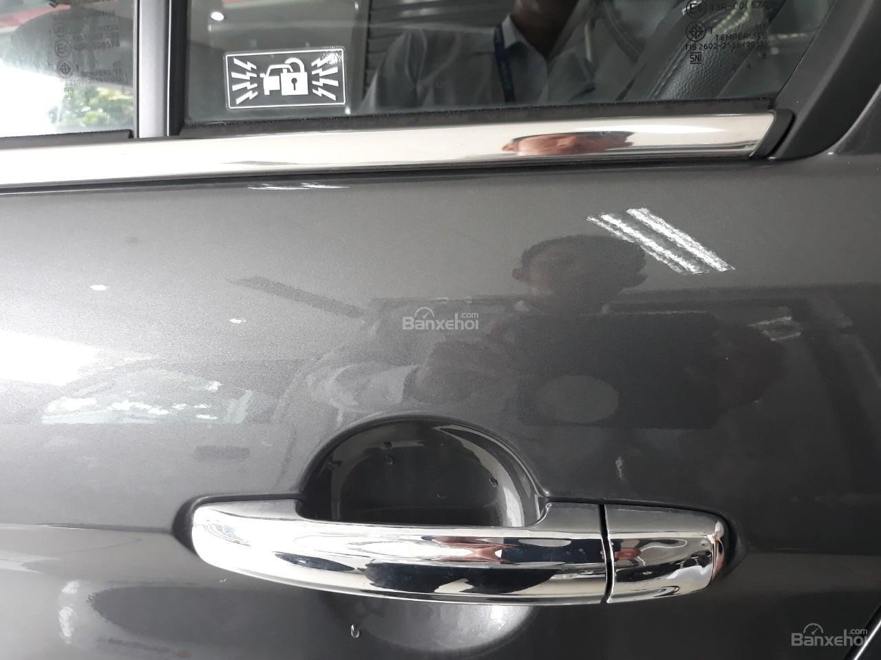 Bán Suzuki Ciaz AT 2019, nhập khẩu, thanh lịch sang trọng (7)