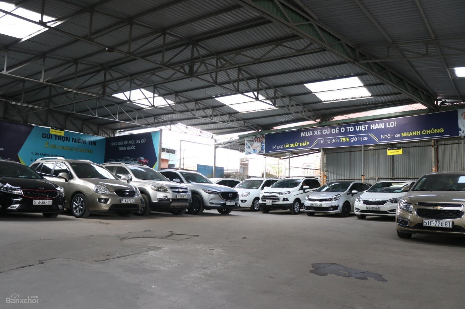 Việt Hàn Used Car (14)