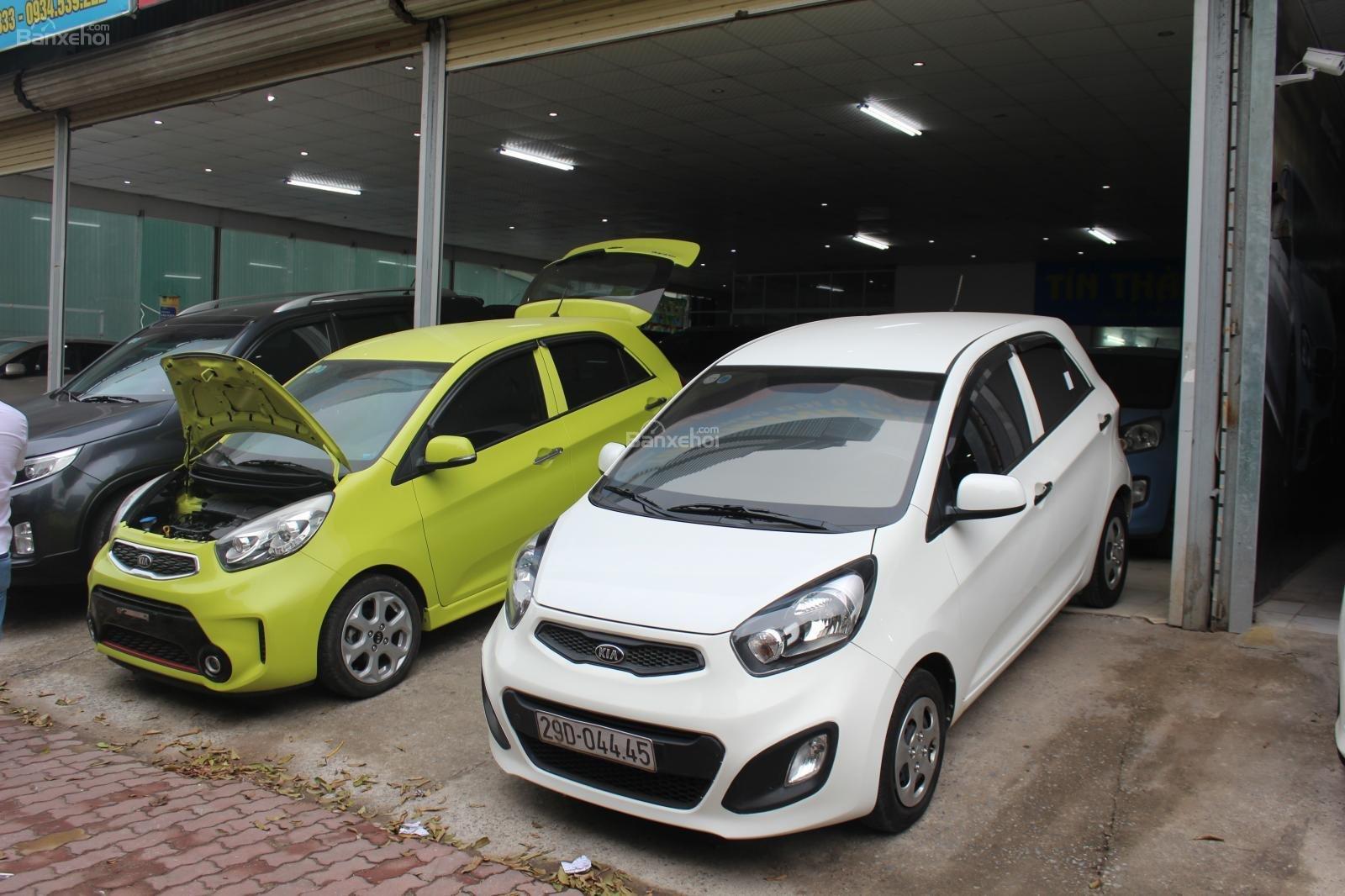 Tín Thành Auto (4)