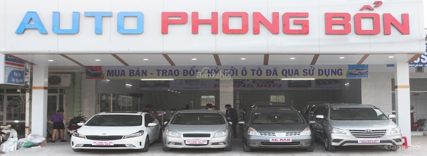 Auto Phong Bổn (5)