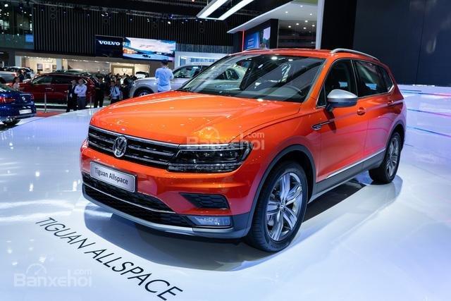Volkswagen Phạm Văn Đồng (5)