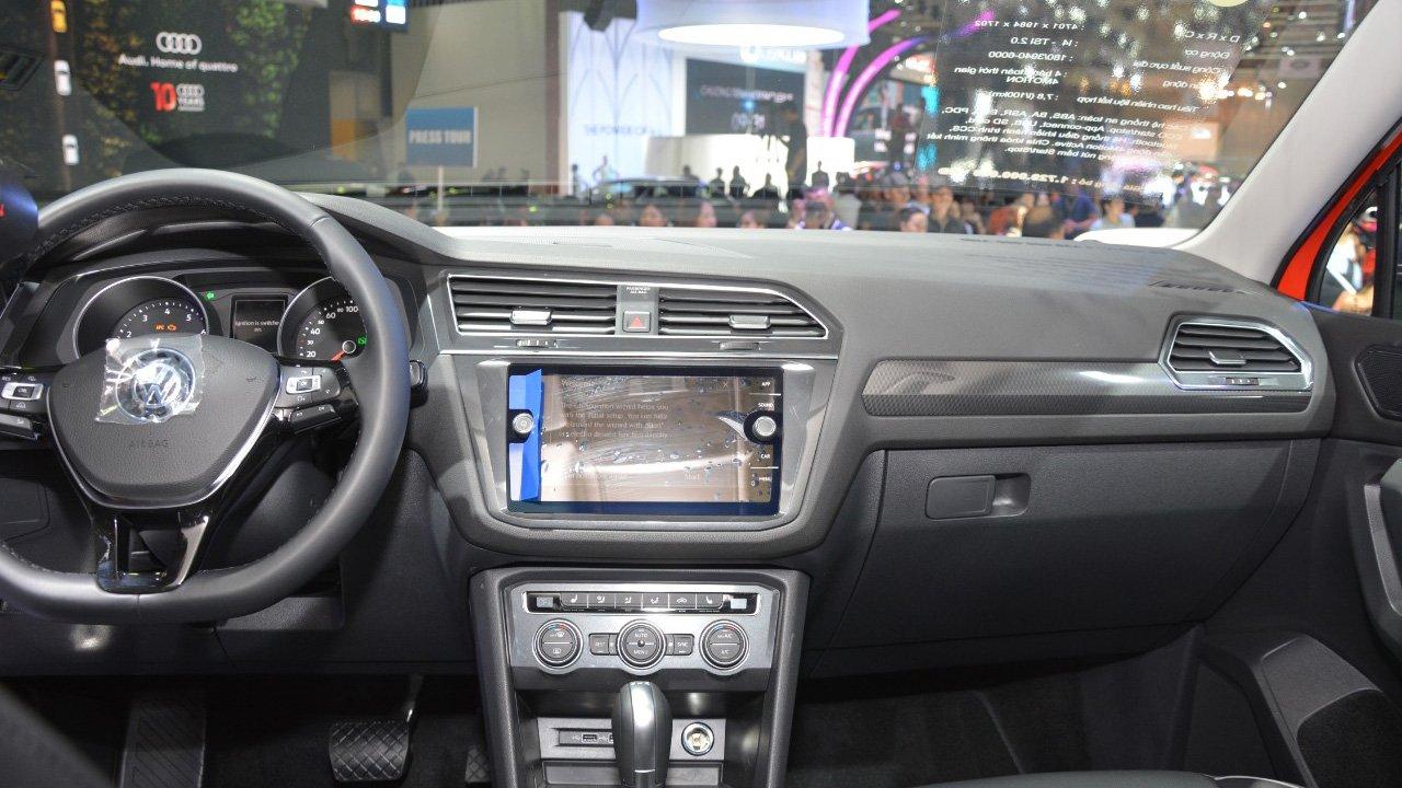 Xe cỡ nhỏ giá rẻ, tân binh Honda Brio có thể lật đổ ''''''''thống soái'''''''' Hyundai Grand i10? 7.