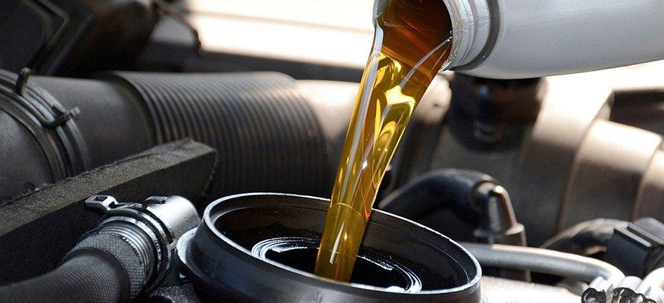 Chăm sóc bảo dưỡng ô tô trước khi bước vào mùa đông 2...