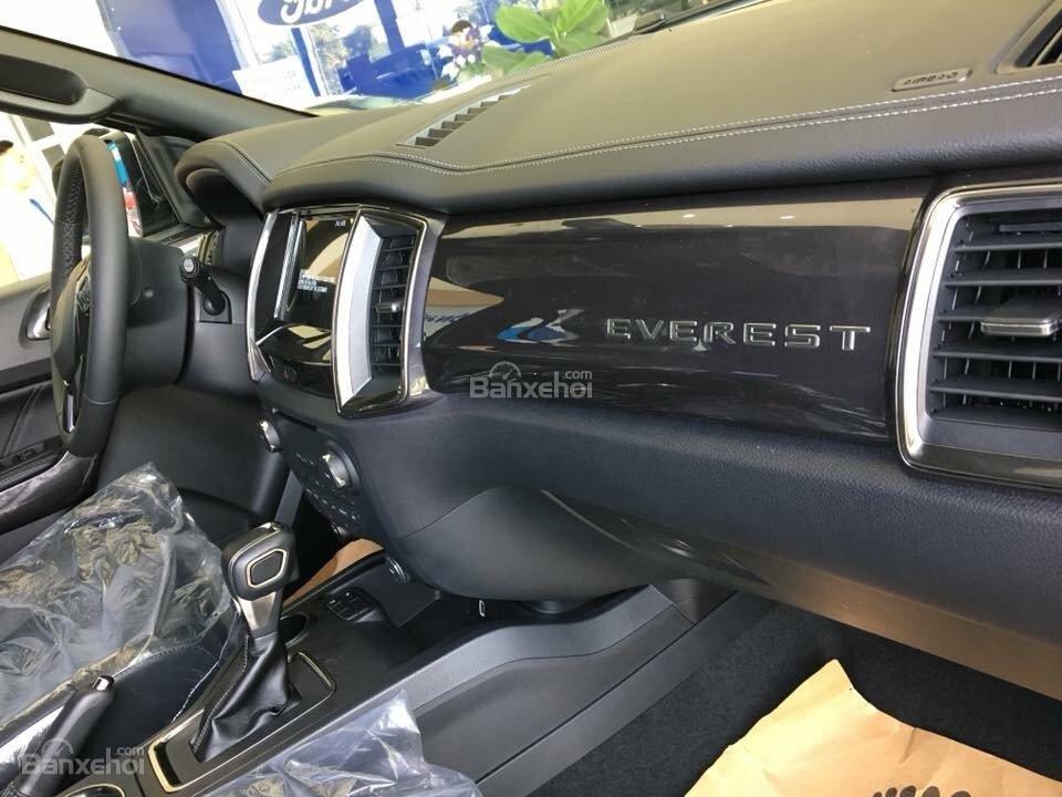 Hot Ford Everest model 2019, đủ màu chỉ với từ 200 triệu đồng, hỗ trợ trả góp lên tới 90% giá trị xe - LH 0967664648 (4)