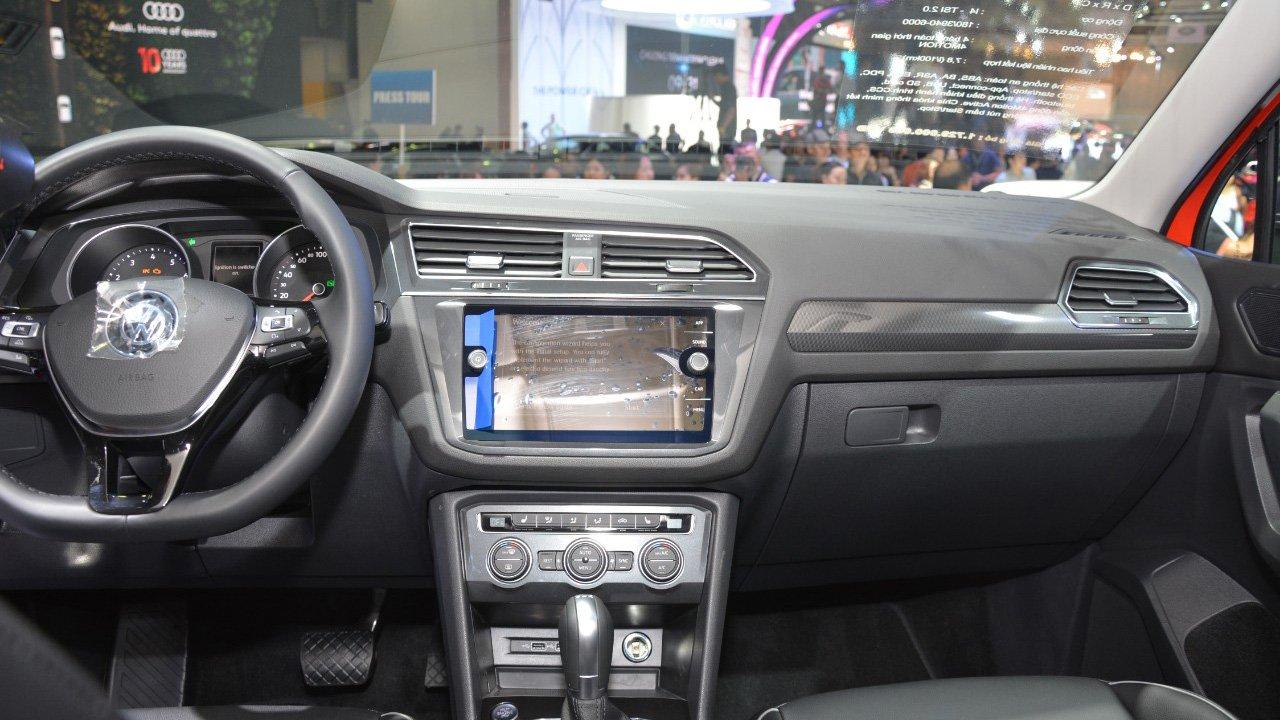 Mua xe cỡ nhỏ tầm 400 triệu, chọn Honda Brio 2019 hay Kia Morning 2018? 18.
