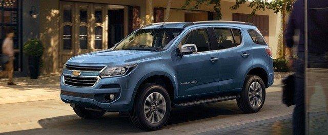 Xe ô tô 7 chỗ giá 800 triệu tốt nhất cho khách Việt năm 2019