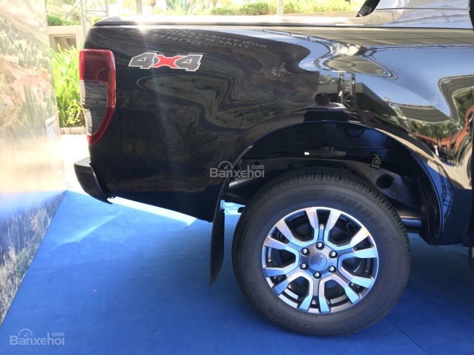 City Ford bán Ford Ranger Wildtrak 2.0 AT 4x2 2018, đủ màu, nhập khẩu-7
