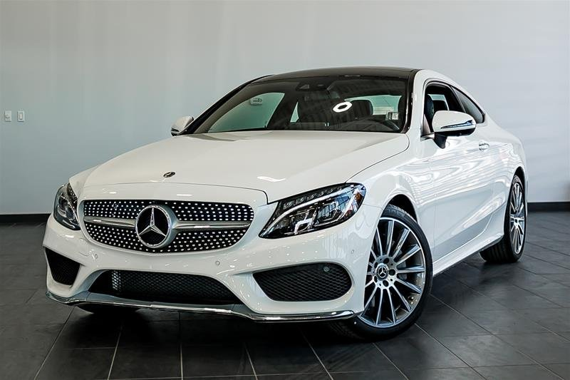 Giá xe Mercedes C300 2018 mới nhất 1 a1