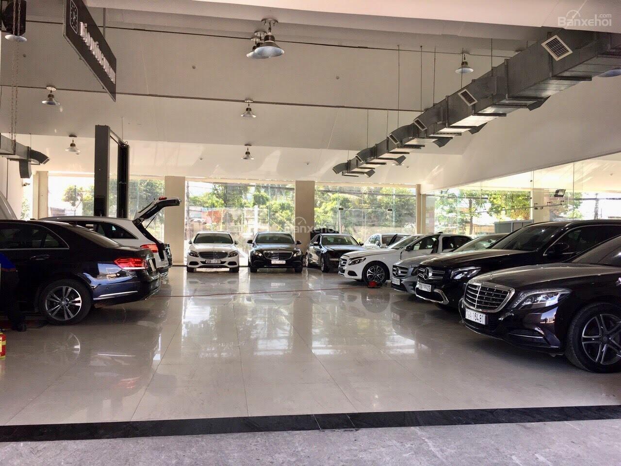 Mercedes - Benz Nha Trang (17)